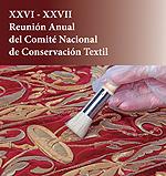Actas 2011-2013