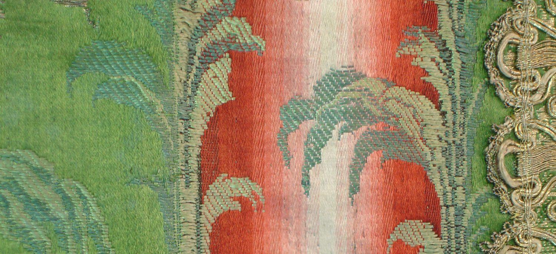 Comité Nacional de Conservación Textil